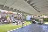 1332 Calle Galante - Photo 43