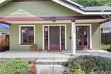 4151 Ramona Drive - Photo 8