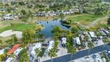 45525 Hwy 79 Site #399 - Photo 41