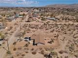 4 Pueblo - Photo 5