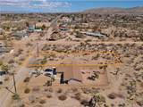 4 Pueblo - Photo 10