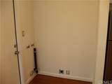 6454 11th Avenue - Photo 13