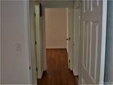 6454 11th Avenue - Photo 19