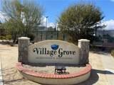 1498 Chalgrove Drive - Photo 24