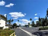1498 Chalgrove Drive - Photo 32