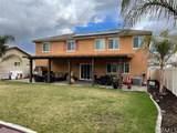 3418 Presidio Lane - Photo 15
