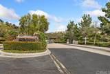 6015 Hummingbird Court - Photo 45