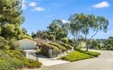 2901 Palos Verdes Drive - Photo 1