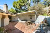 2901 Palos Verdes Drive - Photo 31