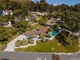 2901 Palos Verdes Drive - Photo 34