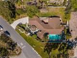2901 Palos Verdes Drive - Photo 35