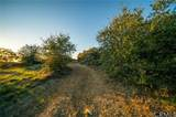 10960 Fox Springs Road - Photo 13