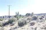 48797 Artesia - Photo 4