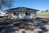 4415 Prairie Drive - Photo 28