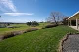 4415 Prairie Drive - Photo 5