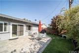 2054 Pattiz Avenue - Photo 23