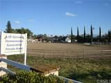2007 Parkridge Avenue - Photo 23