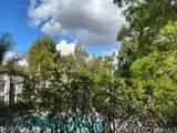 3617 Hidden Lane - Photo 2