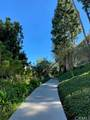 3617 Hidden Lane - Photo 15