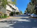 3617 Hidden Lane - Photo 40