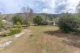 6115 Monte Vista Lane - Photo 1