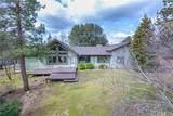 6115 Monte Vista Lane - Photo 25