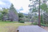 6115 Monte Vista Lane - Photo 28