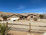 50660 Burns Canyon Road - Photo 1
