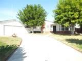 5434 Robinhood Avenue - Photo 1