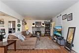 35262 Acacia Avenue - Photo 5
