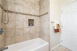 9208 Roseglen Street - Photo 26