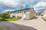 9208 Roseglen Street - Photo 6