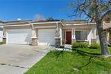 43400 Fassano Court - Photo 4