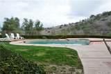 1111 Camino Del Sur - Photo 4