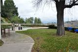 1111 Camino Del Sur - Photo 7