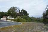 1111 Camino Del Sur - Photo 8