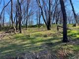 0 Edgewood - Photo 3