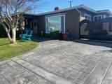 754 Carvol Avenue - Photo 1