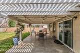 3129 Golfwood Court - Photo 32