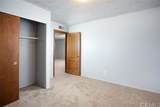2061 Palm Avenue - Photo 19