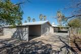 2061 Palm Avenue - Photo 26