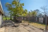 2061 Palm Avenue - Photo 29