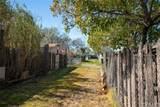 2061 Palm Avenue - Photo 31