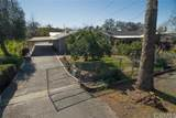 2061 Palm Avenue - Photo 41