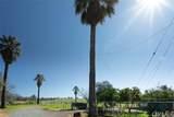 2061 Palm Avenue - Photo 43