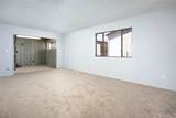 2061 Palm Avenue - Photo 7