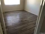 2409 Inglewood - Photo 3