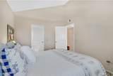 31171 Corte Alhambra - Photo 24