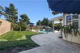 31171 Corte Alhambra - Photo 36