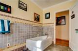 745 Euclid Street - Photo 39